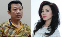 Vân Sơn phủ nhận mọi cáo buộc của ca sĩ Khánh Loan