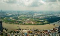 Vì sao nhà đầu tư châu Á đổ bộ bất động sản Việt Nam?