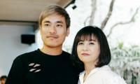 Cát Phượng phủ nhận chia tay Kiều Minh Tuấn