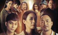Thu Trang làm bản điện ảnh của 'Thập Tam Muội'