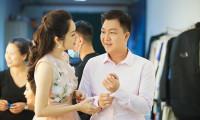Dương Cẩm Lynh chia tay bạn trai Việt kiều sau 2 năm gắn bó