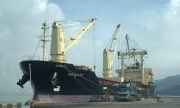 Hàng loạt vi phạm khi cổ phần hóa Cảng Quy Nhơn