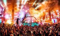Sẽ khởi tố vụ án 7 người chết tại lễ hội âm nhạc