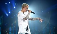 Justin Bieber giàu như thế nào?