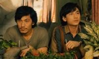 'Song Lang' dự Liên hoan phim Quốc tế Tokyo