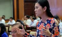TP HCM xây nhà hát 1.500 tỷ tại Thủ Thiêm vì cần cho người dân