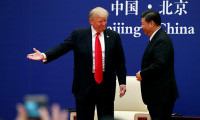 Tuyên bố Chiến tranh Lạnh 2.0: Ngẫu nhiên thắng tất yếu?