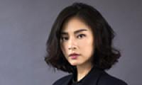 Ngô Thanh Vân làm giám khảo Liên hoan phim Quốc tế Hà Nội